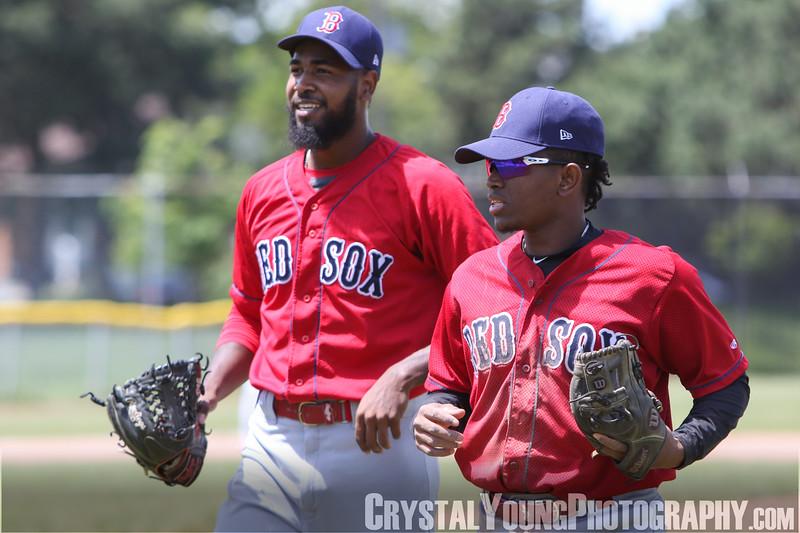 Red Sox 2019-8292.jpg