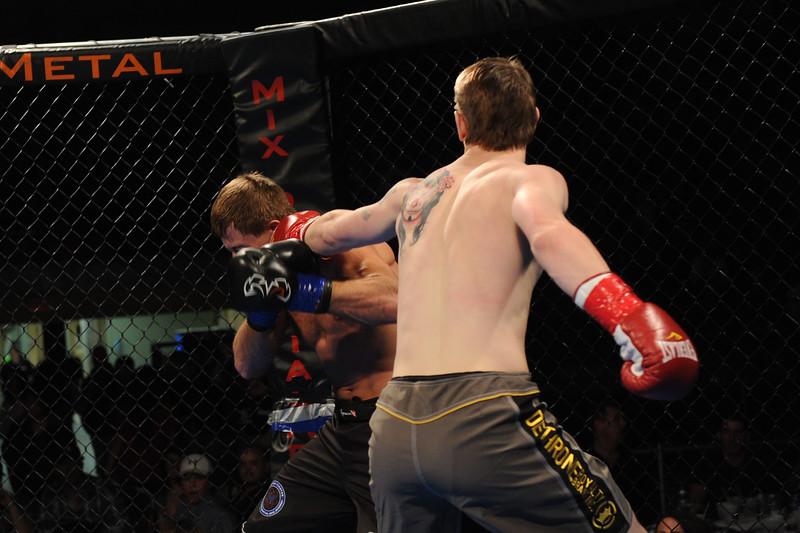 RITC 45 B11 Mitch Pearson def Brendan Blacquier -0023.jpg