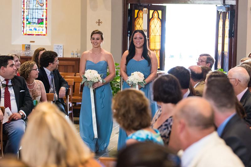 Anne-Jorden-Wedding-2833.jpg