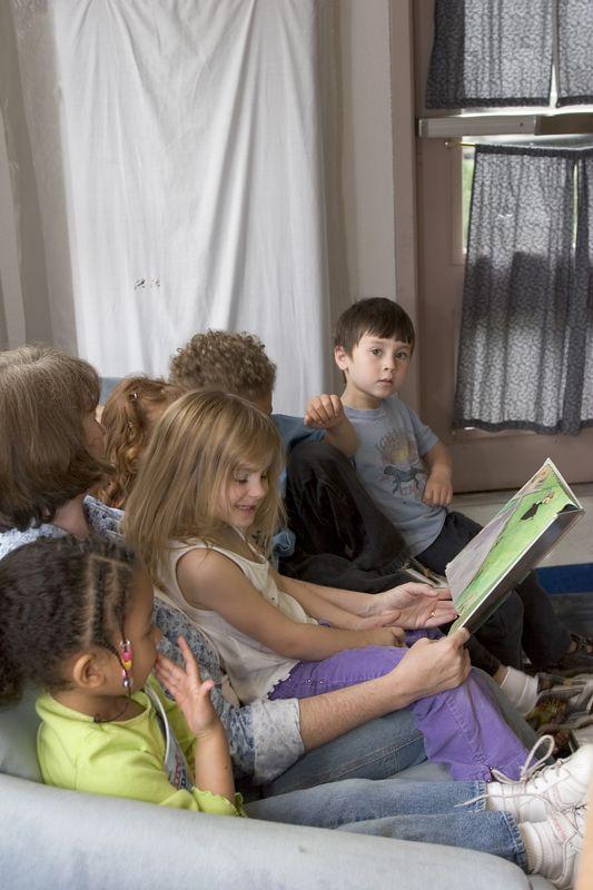 Childcare126.jpg