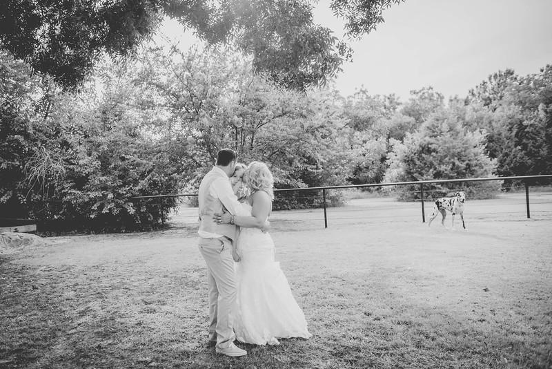 2014 09 14 Waddle Wedding-755.jpg