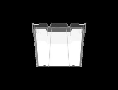 Storage Box 66L