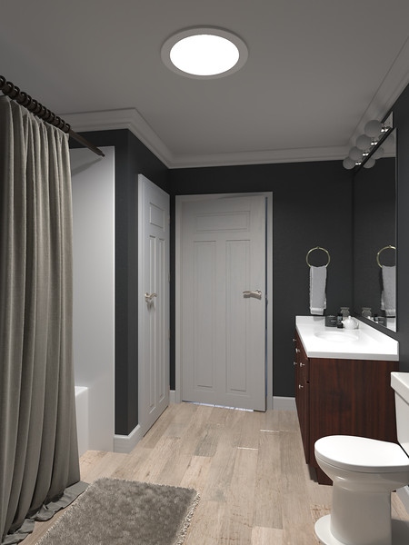 velux-gallery-bathroom-181.jpg