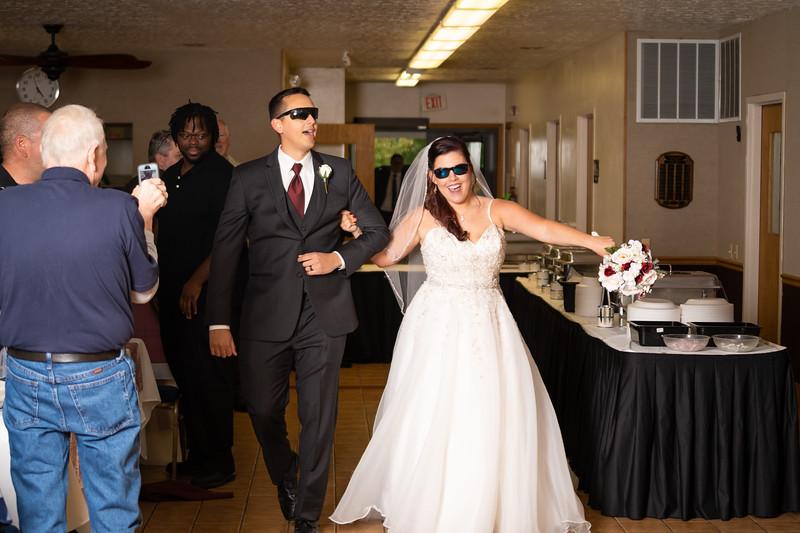 Hutson Wedding-03130.jpg