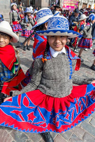 Cusco-2996.jpg