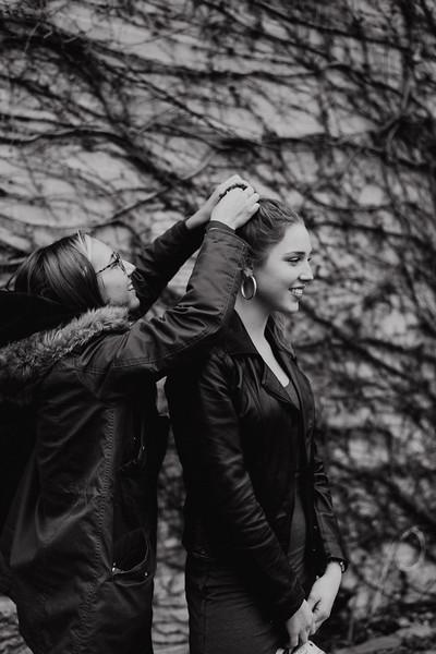 Infknit- Kristen Lucero Photography-43.JPG