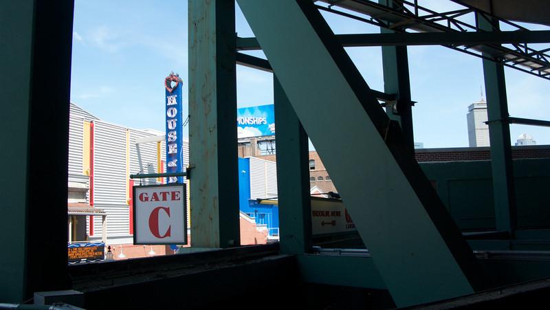 Fenway Park 24.jpg