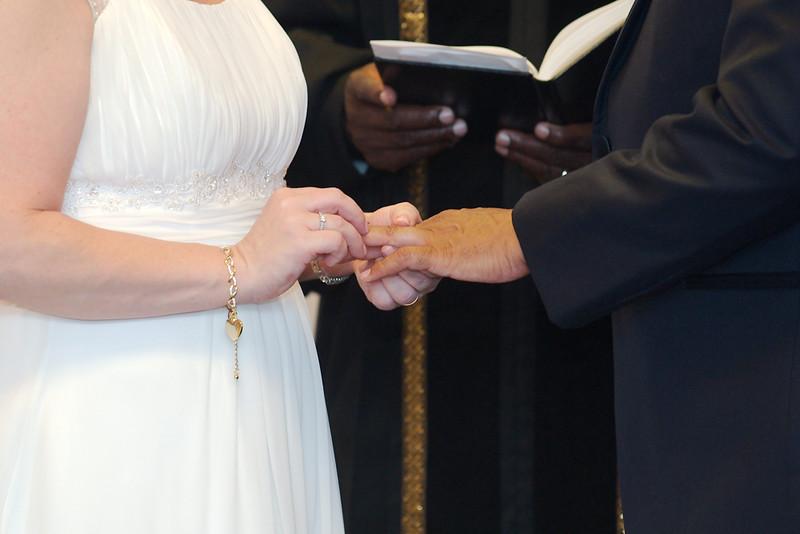 Wedding_070216_051.JPG