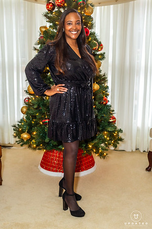 Christmas Photoshoot 11-29-19