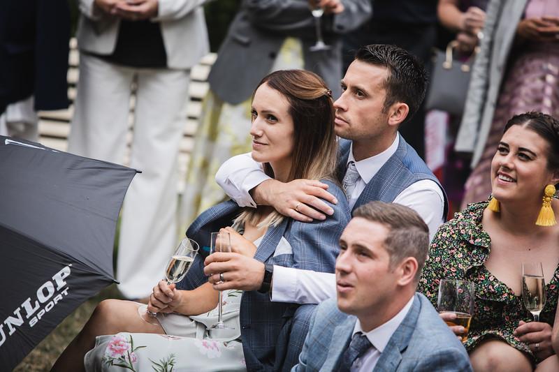 Nick & Natalie's Wedding-434.jpg