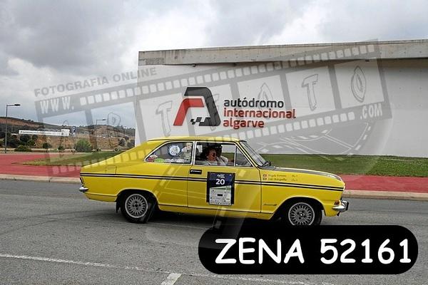 ZENA 52161.jpg