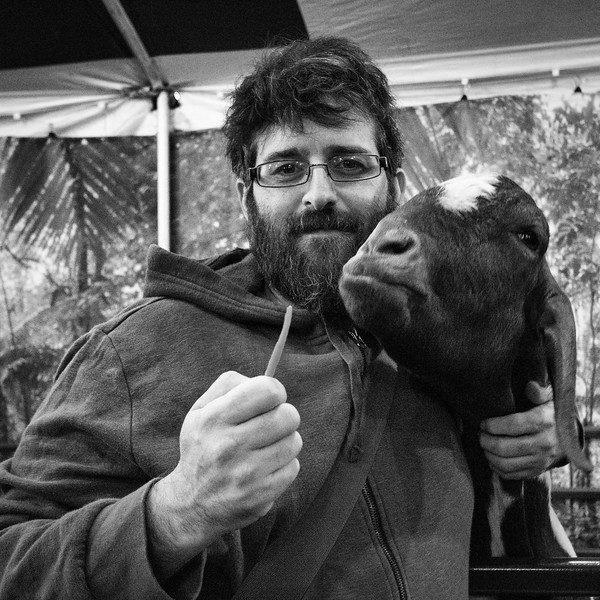 jeff and goat_.jpg