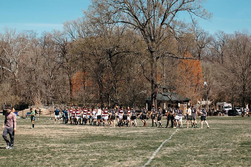 Dry Gulch Rugby 248 - FB.jpg