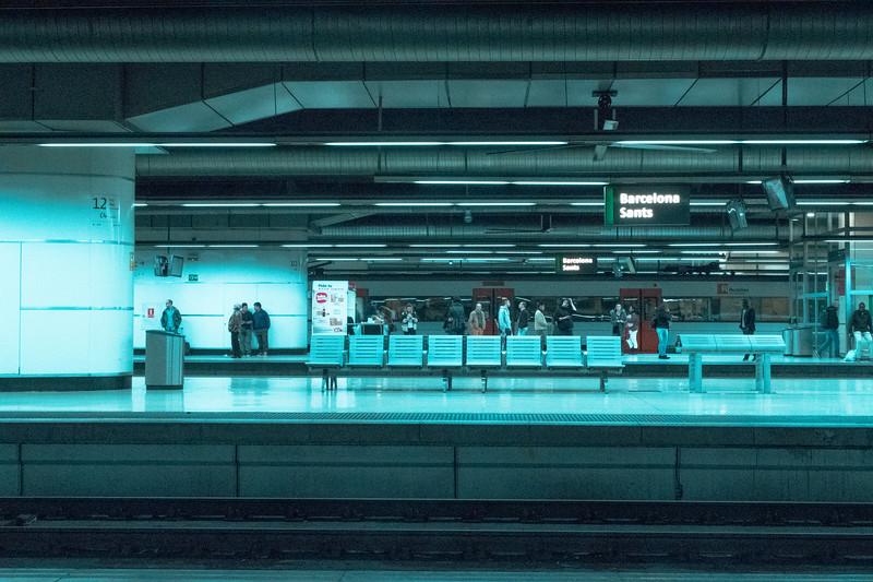 Barcelona-173.jpg