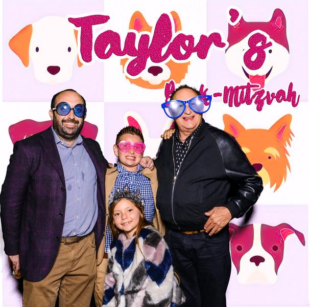 Taylors pawmitzvah-20812.jpg