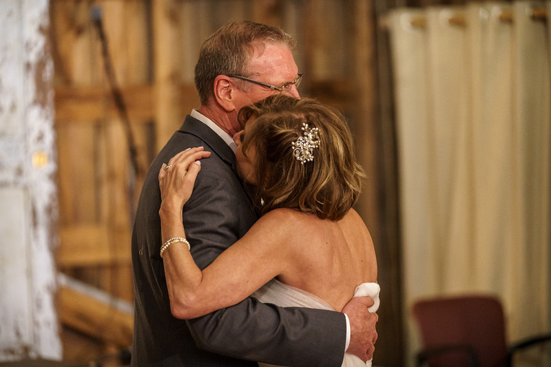 20190601-185533_[Deb and Steve - the reception]_0467.jpg