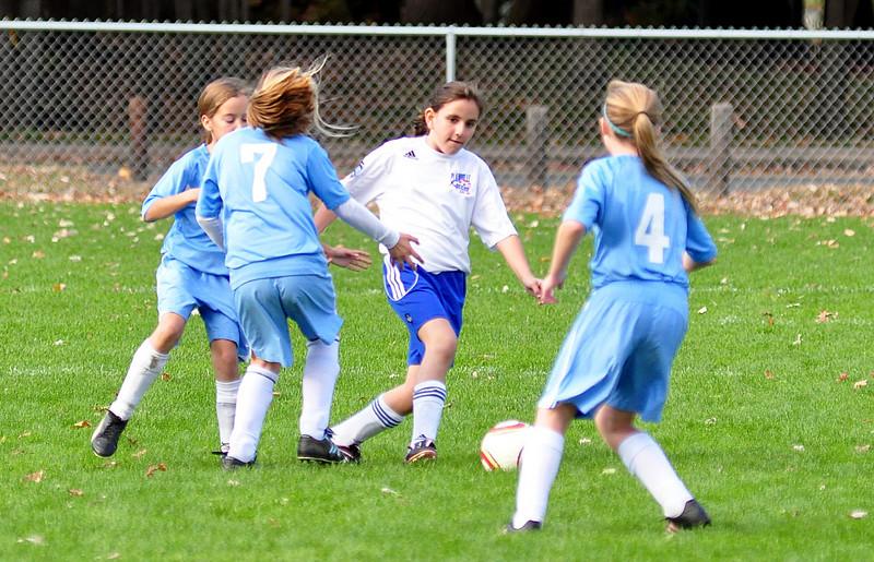 plainville u-11 girls soccer 10-17-10-066.jpg