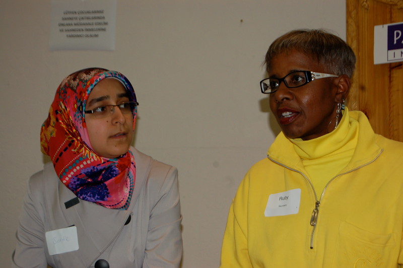 abrahamic-alliance-international-common-word-community-service-cityteam-2011-11-20_03-04-40-loureen-murphy.jpg