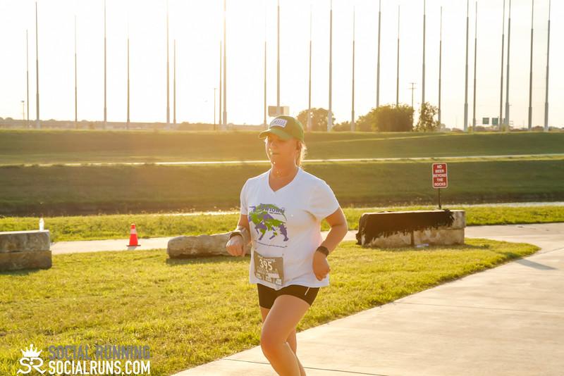 National Run Day 5k-Social Running-2513.jpg