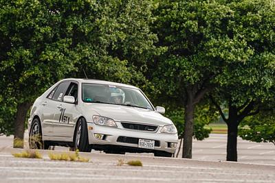 71 STX