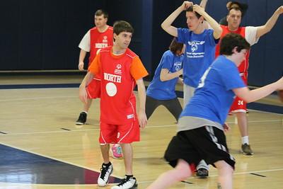 Special Olympics 1.9.15