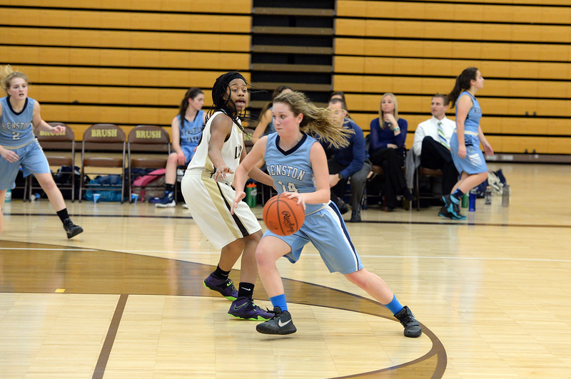 girls_basketball_1430.jpg