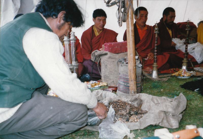 tibet_0084.jpg