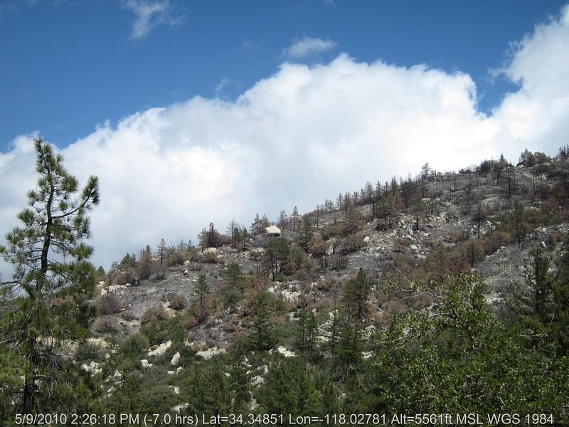 20100509176-Trail Recon, 3N14 Fire Road.JPG