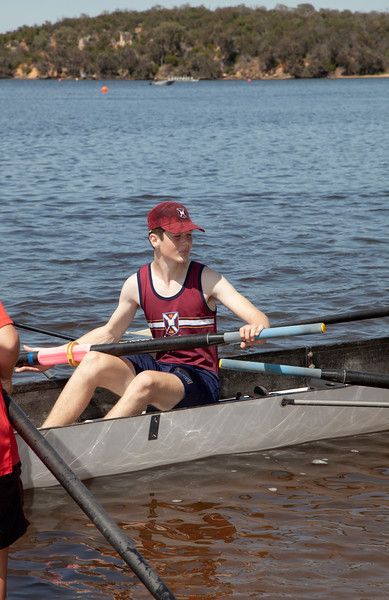 27 Oct 2018 Aquinas Regatta  - 55_Version 1.JPG