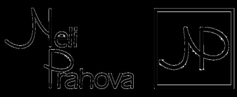 logo transp cut.png