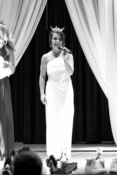 Miss_Iowa_20160605_170150.jpg