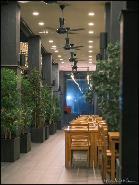 200215 Petaling Street 60.jpg