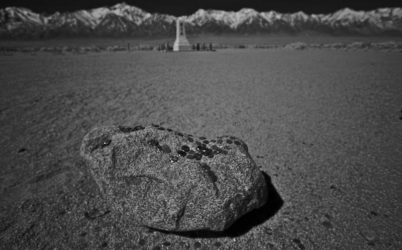 manzanar-cemetery-near-big-pine-ca.jpg