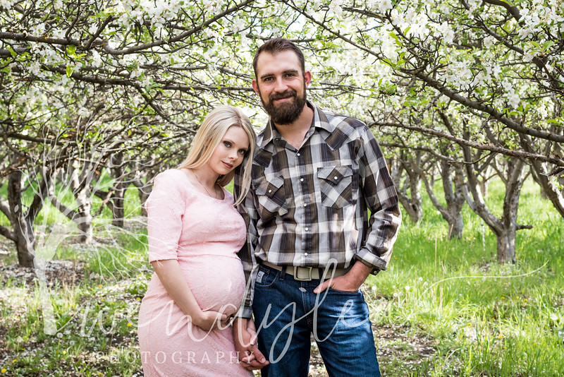 wlc Alicia and Mike Maternity  252 2018.jpg