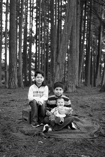 Bremerton-Family-Photographer-Following-Seas-Photography-7843BW copy.jpg