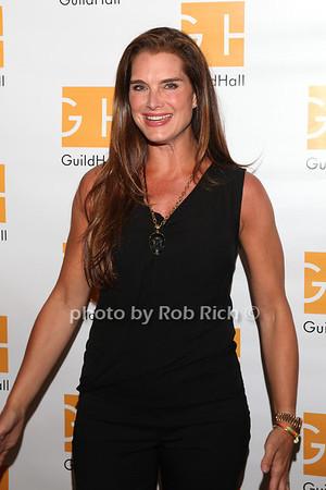 Brooke Shields photo by R.Cole for Rob Rich/SocietyAllure.com © 2013 robwayne1@aol.com 516-676-3939
