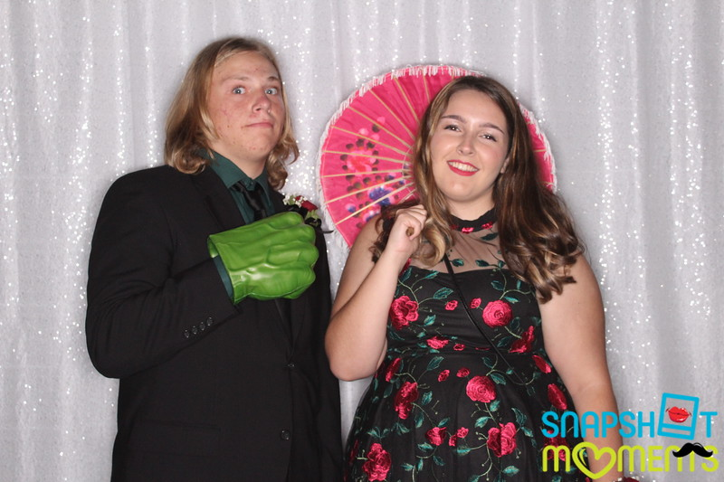 2018-10-13 - Poway High Homecoming_194.JPG