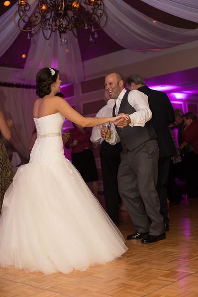 Matt & Erin Married _ reception (406).jpg