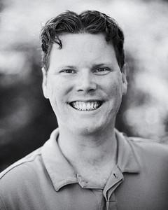 Brandon Mallard