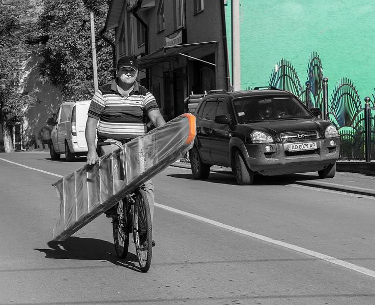 Ukraine bicycle2.jpg