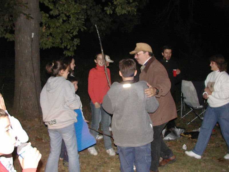 2002-10-12 HT-Youth-Family-Hayride_072.jpg