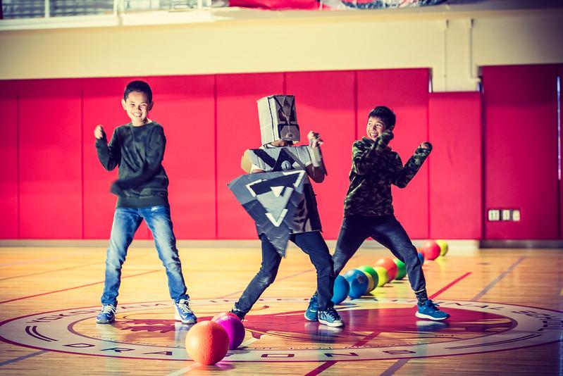 YIS Armourball 2017 Grade 6-9616.jpg