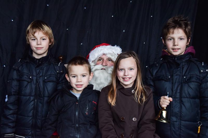 Kerstmarkt Ginderbuiten-241.jpg