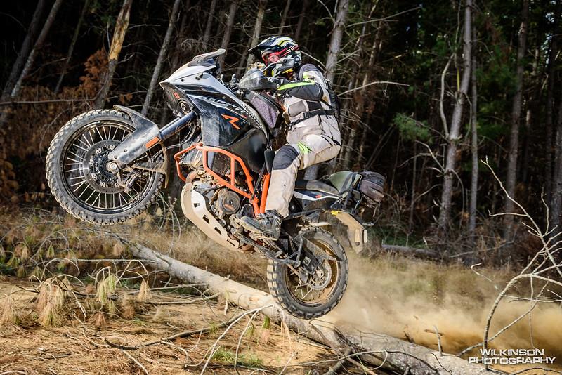 2016 KTM Adventure Rally-301.jpg