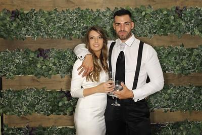 Juan y Maria