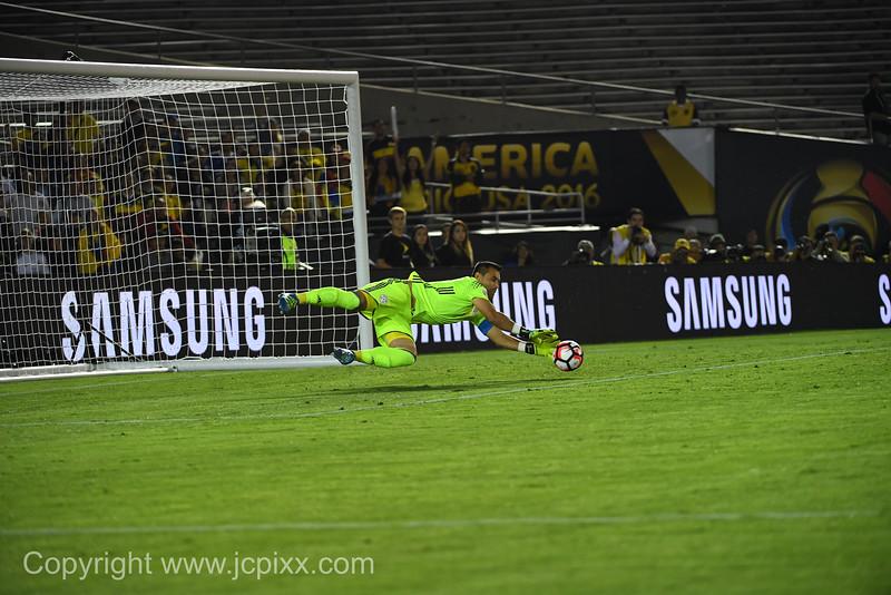 160607_Colombia vs Paraguay-666.JPG