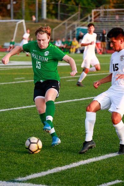 Wilson-mens-soccer-v-southridge-2019-EdmundDevereaux-23.jpg