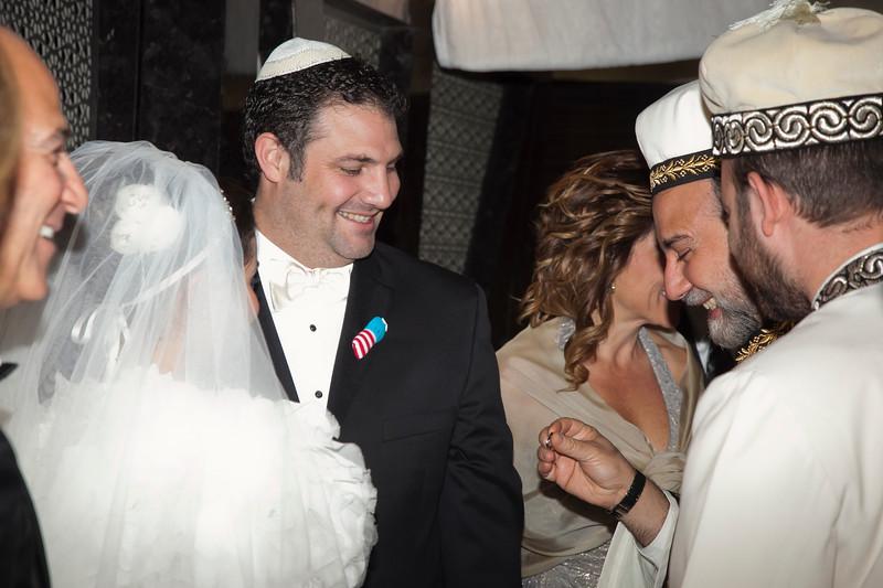 boda sábado-0707.jpg