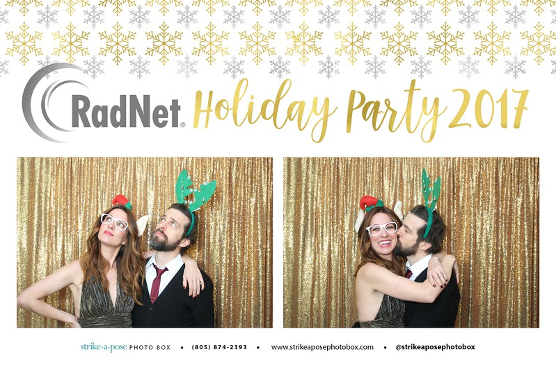Radnet_Holiday_Party_2017_Prints_ (37).jpg
