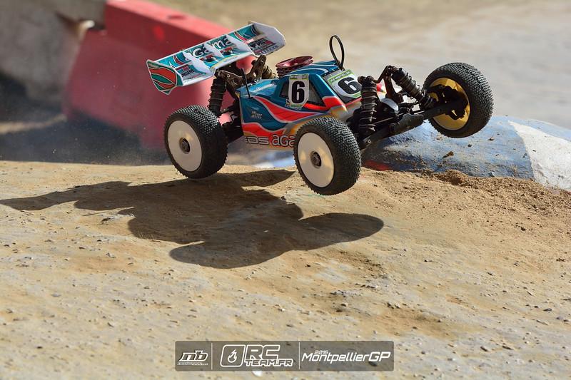 action sunday 2016 Montpellier GP8.JPG